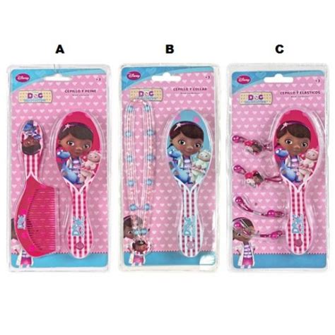 doc mcstuffins bathroom accessories doc mcstuffins hair brush and accessories doc mcstuffins