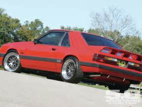 m5lp 1209 07 1986 ford mustang gt photo 38730448 1986
