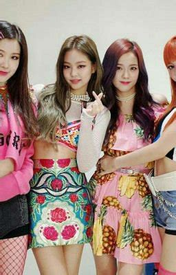 blackpink easy song lyrics blackpink whistle easy song