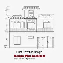 Small Split Level House Plans 100 Split Level Ranch House Plans 242 Best Bi Level Curb Appeal Images On