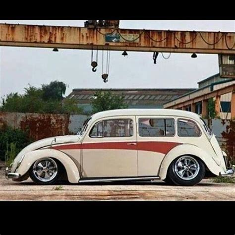 classic volkswagen station wagon 14 best images about vw snow van all kinds on pinterest