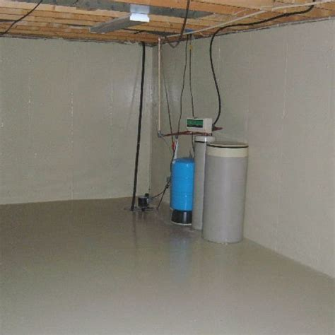 best basement waterproofing products basement waterproofing systems ideas systems ideas chic basement design waterproofed best