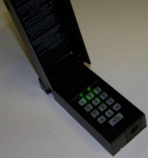 Quantum 3212 Garage Door Opener Remote Wayne Dalton Wireless Keypadgarage Door Stuff