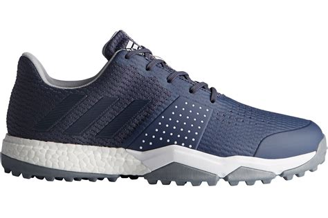 adidas golf adipower sport boost 3 shoes from american golf
