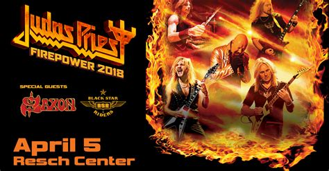 Packers Giveaways 2017 - register to win our judas priest like share facebook giveaway