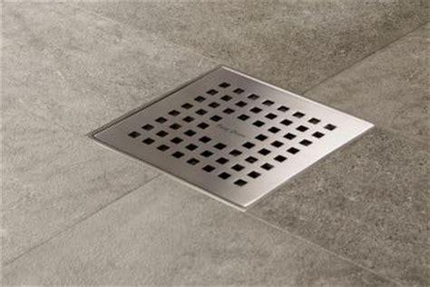 douche drain verstopt doucheputten easy drain geschikt voor iedere badkamer