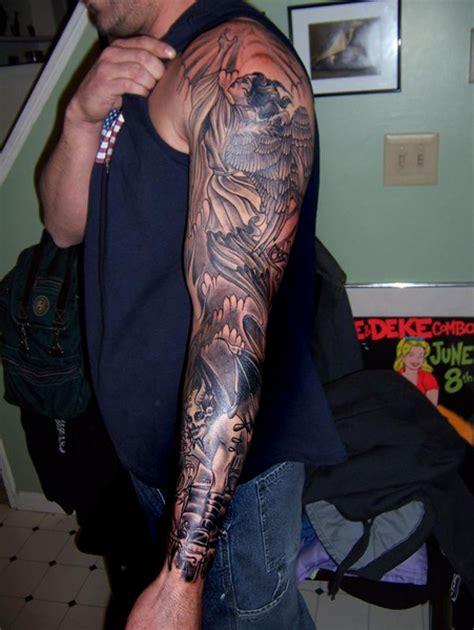 best tattoo artist in jacksonville fl livewire premiere jacksonville studio