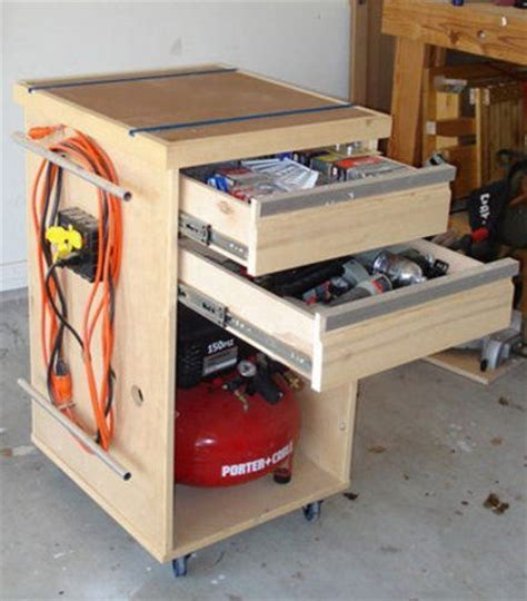 best air compressor for woodworking 35 best air compressor cart and storage images on