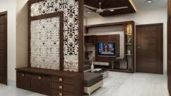 Interior Design In Hyderabad Interior Designers In Hyderabad North Interior Designer