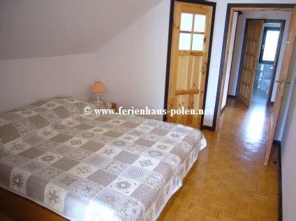 ferienhaus ostsee 4 schlafzimmer ferienhaus polen ferienhaus in dziwnowek an der ostsee