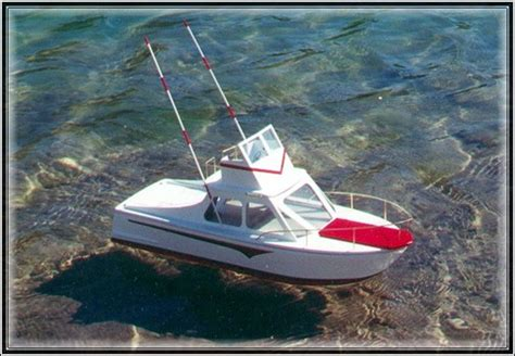 rc sport fishing boat for sale sport fishing boat rc groups