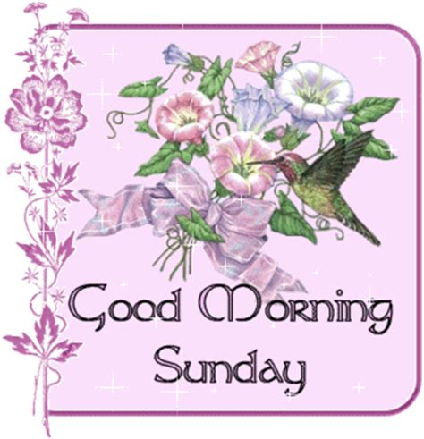 i can send a sunday sms ~ hindi sms, good morning sms