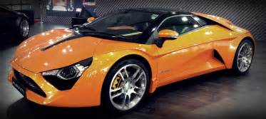 new avanti car dc avanti india price specification 0 100 power details