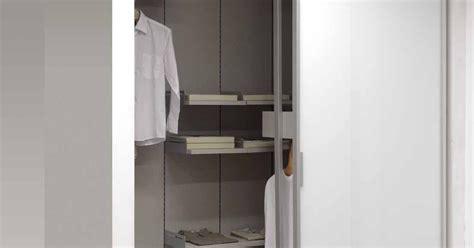 profondità cabina armadio la cabina armadio armadio doppia profondit 224
