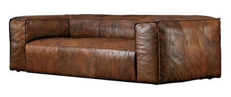 fulham leather sofa for sale restoration hardware fulham sofa review infosofa co