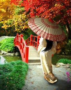 Japanese by Japanese Autumn By Dienel96 On Deviantart