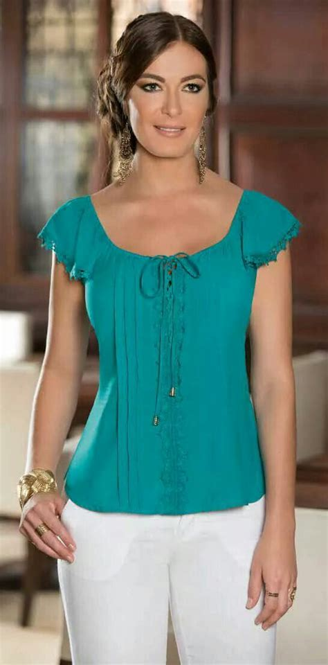 Mammeow Top 5702 Blouse 17 best images about shirt and blouses for s on chiffon shirt peplum tops and