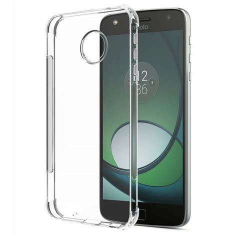 Casing Untuk Moto Z Dont Touch My Phone X4272 10 best cases for motorola moto z play