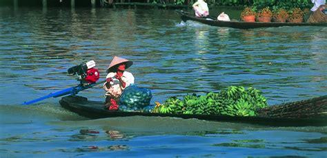 banana boat vietnam rundreise i vietnam og kambodsja