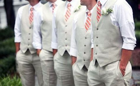 country style wedding suits groom attire for country wedding model pictures fashion