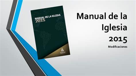 manual de percepciones cjf 2017 kits materiales y recursos adventistasmateriales y