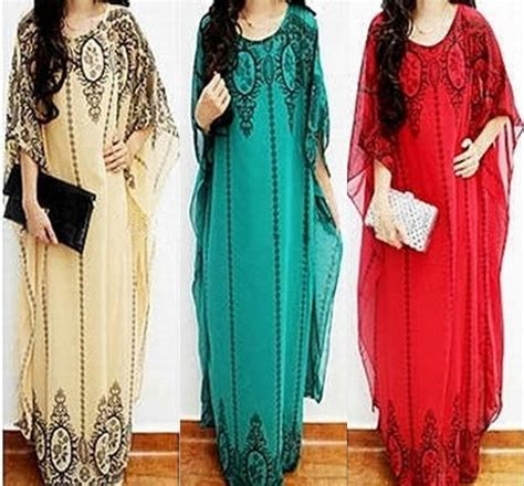 Baju Muslim Gamis Tanah Abang modelbaju24 model baju gamis terbaru tanah abang