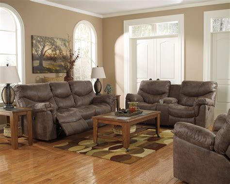 drawing room setting alzena reclining living room set from 71400 88 94 coleman furniture