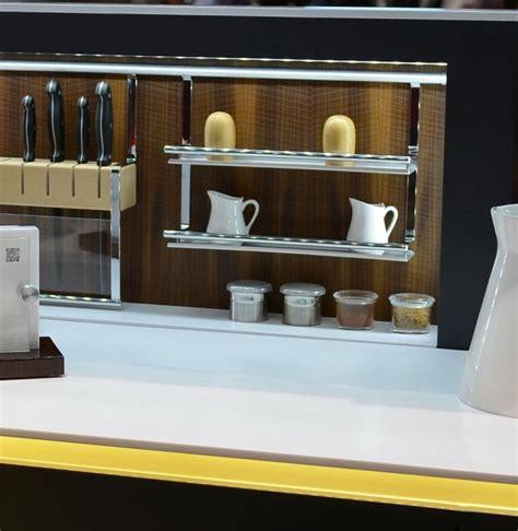 backsplash storage 71 best images about hidden agenda on pinterest stove