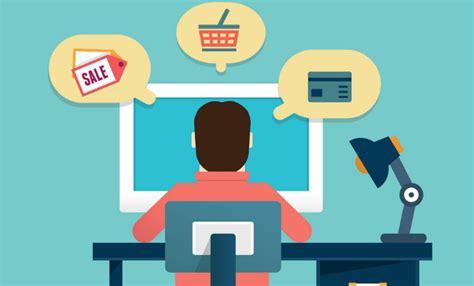 que es layout comercial 191 qu 233 es marketing comercial su definici 243 n concepto y