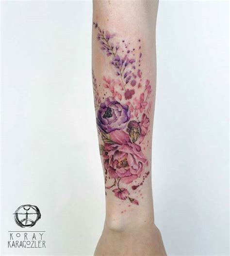 small tattoo on leg best 20 small bff tattoos ideas on small best
