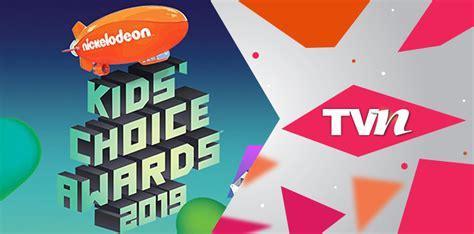 Choice Awards Esta Es La Lista De Nominados Para La Gala 2015 Internacional Difunden Lista De Nominados De Los Choice Awards Tvnotas 161 Irresistible