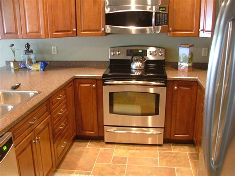 small u shaped kitchen remodel ideas best u shaped kitchen design ideas all home design ideas