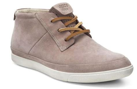 Home Decor Stores Canada by Ecco Shoes Review