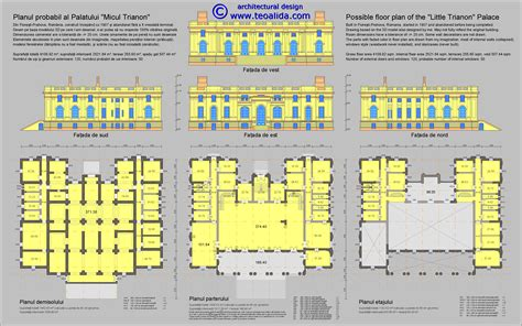 palace floor plans indian parliament house floor plan