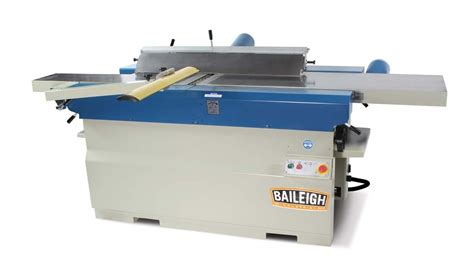woodworking jointer image gallery joiner machine
