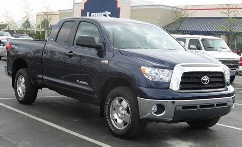Toyota Extended Warranty Toyota Tundra Warranty Extended Car Warranty Catalog Cars
