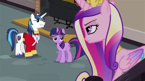 Seri Dvd Animasi My Pony Friendship Is Magic Season 1 my pony friendship is magic season 2 episodes 24