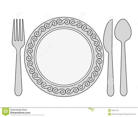 Wedding Lunch Clipart by Dinner Invitation Royalty Free Stock Photos Image 16901148