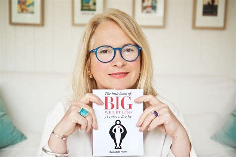 the book of big weight loss books the book of big weight loss momtrends