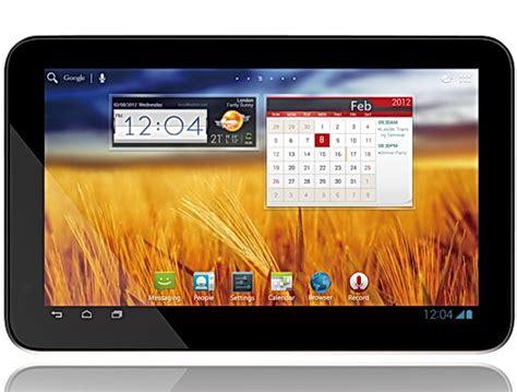 Tablet Murah Spek Tinggi zte v72a tablet murah dengan spesifikasi tinggi berbagi