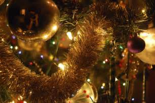 christmas tree closeup pictures photos and images for