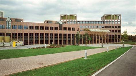 sede della corte di giustizia europea provider sanzionato rsi radiotelevisione