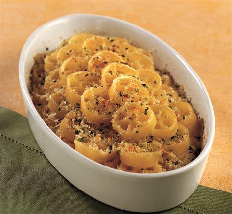 ricette cucina italiana dolci ricette cucina italiana ricetta tortino gratinato di