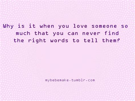 images of love phrases forever love quotes and sayings quotesgram