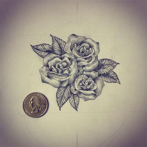 tattoos on hip bone pin by kasey on tattoos tatoo