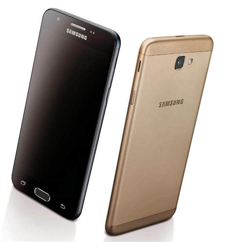 Ipaky 2017 For Samsung J5 Prime samsung galaxy j5 prime 2017 specification review price