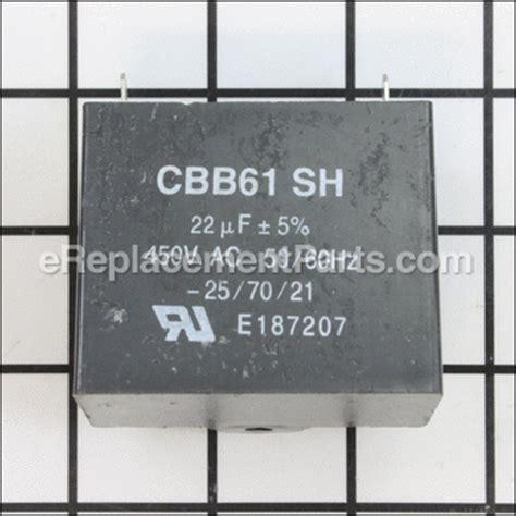 homelite generator capacitor homelite generator capacitor 28 images homelite 0065134 capacitor 8 01 capacitors homelite