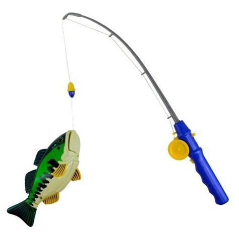 bathtub bass penntoy bass fishing bathtub toy swimming fish baby toddler baby toys