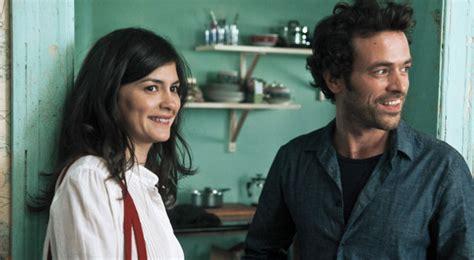 appartamento spagnolo trailer terza avventura per i protagonisti de l