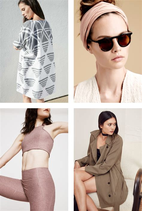 Adili One Stop Shop For Ethical Fashion by 30 Ethical Fashion Brands You Need To Into Mind